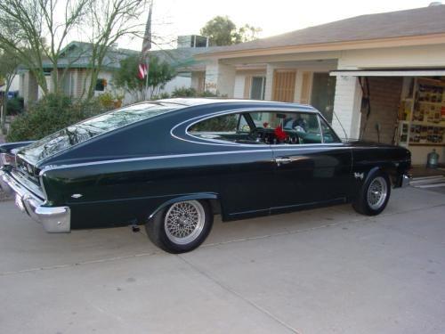 1966 amc marlin members cars 1966 marlin dark metallic green 327 4v auto w console david and judith evangelisti mesa az 221 publicscrutiny Gallery